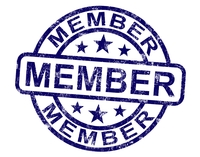 Membership Renewals and Lapsed Reacquisition