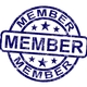 History Colorado Center - Membership Renewals and Lapsed Reacquisition