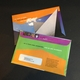 Denver Art Museum - Direct Mail Acquisition